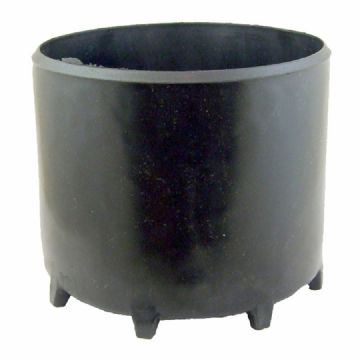Scuba Diving Cylinder Boot - 140mm Diameter for 5 and 7 Litre Cylinders